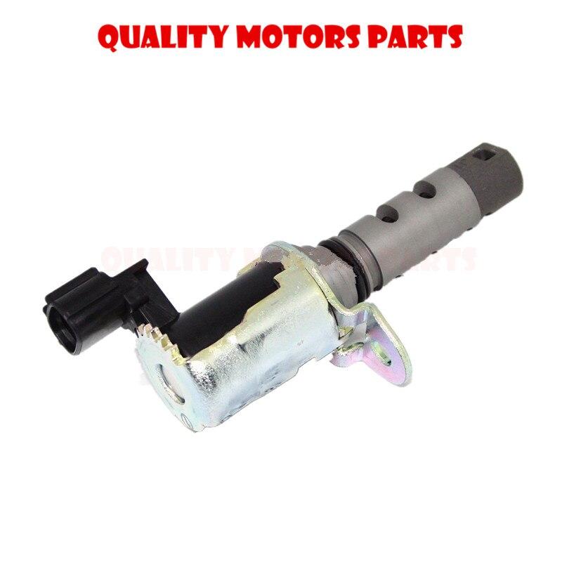 Camry Solara Highlander 2.4 распределительного вала двигателя синхронизации масла Управление электромагнитный Клапан для Toyota Scion 2AZ 2.4L Новый 15330- 28020