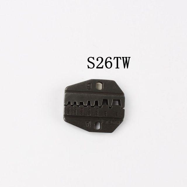 S-26TW