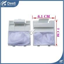 100% new for Panasonic washing machine filter XQB60-P600U/Q651U/P510U parts Filter