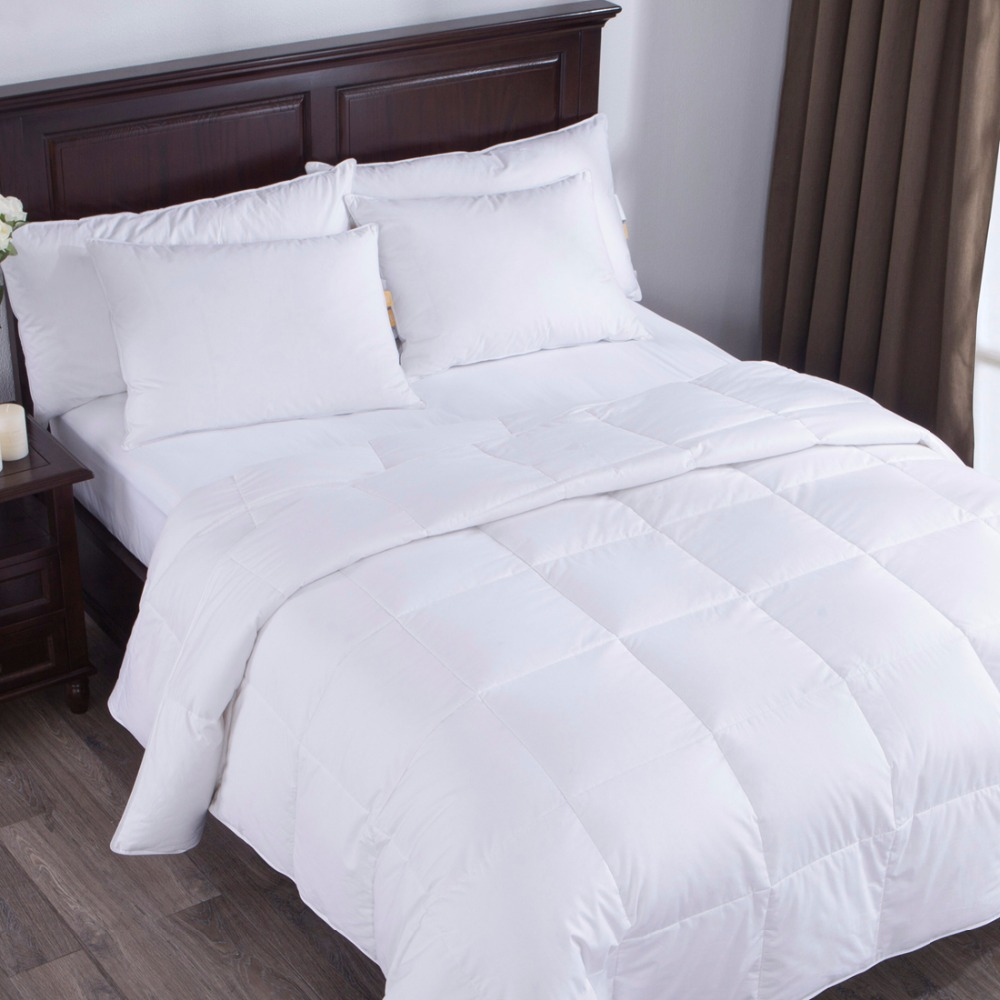 insert cover king down duvet covers thick
