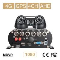 https://ae01.alicdn.com/kf/HTB1FlN7e8WD3KVjSZKPq6yp7FXaf/3Pcs-HD-4G-Lte-GPS-Tracker-4CH-Hard-Disk-HDD-Auto.jpg