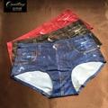 2017 de alta calidad sexy seamless solid underwear escritos de las mujeres de las nuevas mujeres pink underwear de panty bragas femeninas bragas atractivas py453