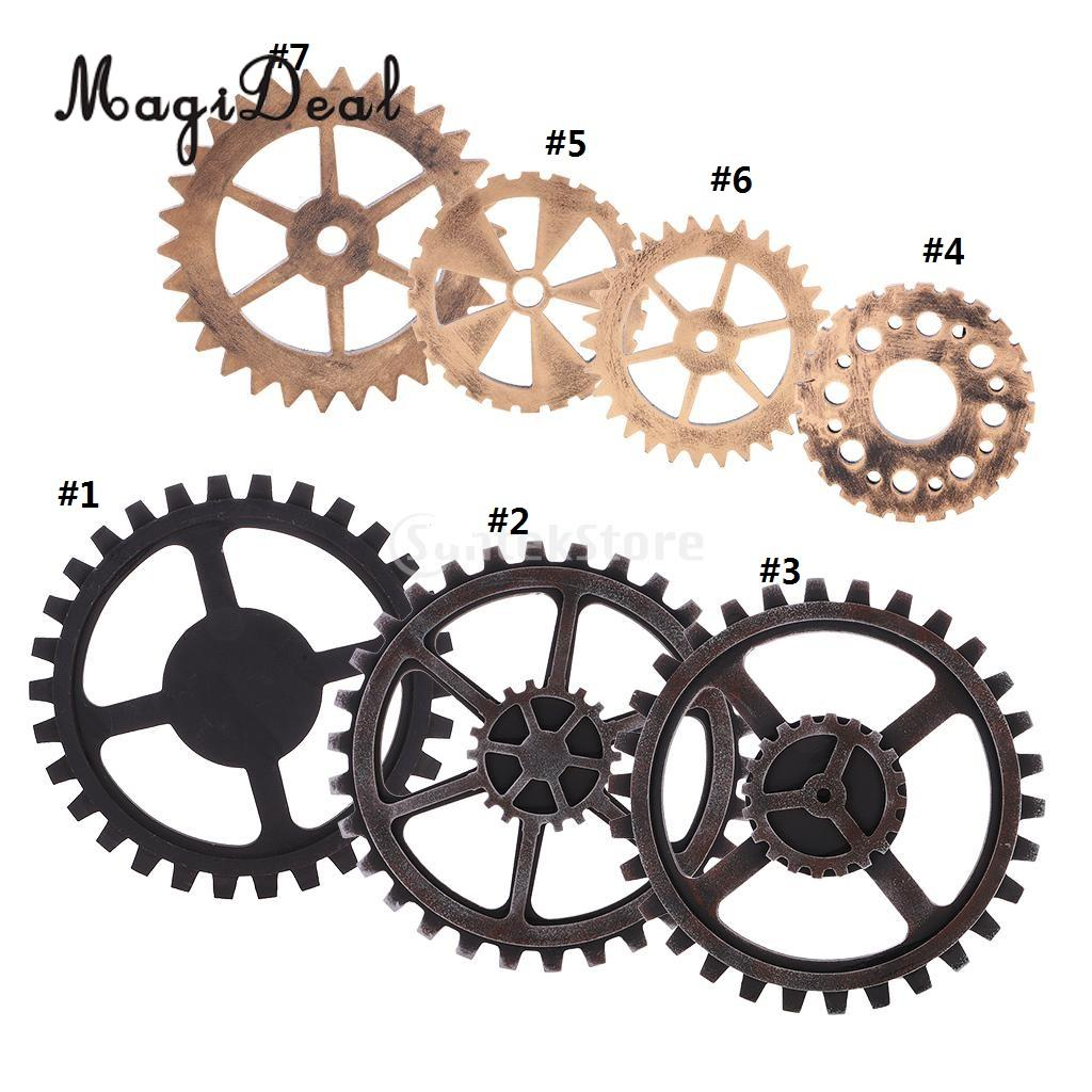 Gear Wall Decor popular gear decor-buy cheap gear decor lots from china gear decor