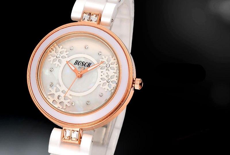 Gold Watch Men Watches Luxury Famous Wristwatch Male Clock Golden Quartz Wrist Watch Calendar Relogio Masculino simplicity classic women watch famous 2016 luxury brand leather band wrist men quartz watches relogio masculino wristwatch