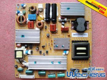 L42A7 LCD TV power board FSP115-4HZ01 3BS0274914GP