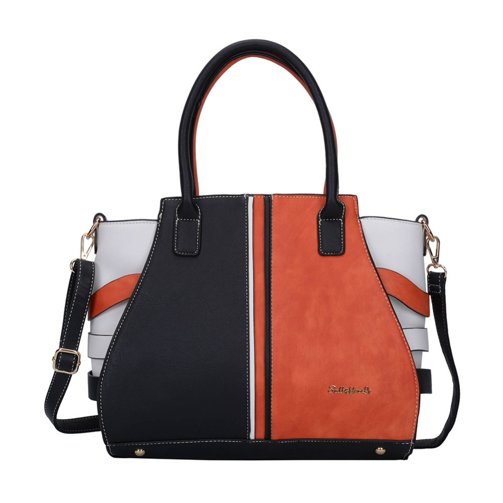Compare Prices on Designer Handbags Online- Online Shopping/Buy ...