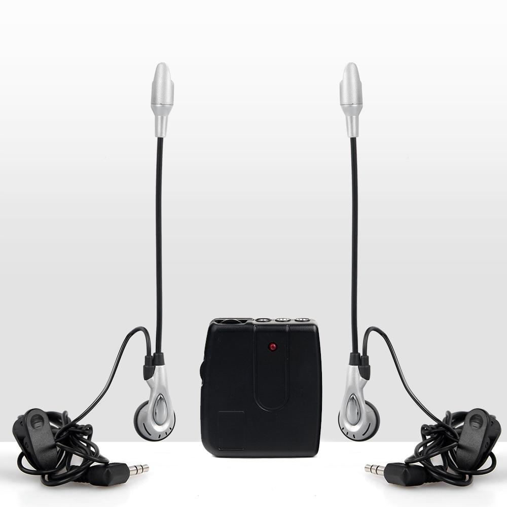 Hot sale Motorbike Motorcycle Helmet Headset for Rider and Passenger Pillion Intercom 2 way Intercom Communication