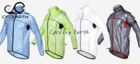 Waterproof Windproof 2013 Cycling Dust Coat Wind Coat Bike Shirt Jersey Bicycle Raincoat Windbreak Raincoat HQ