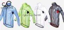 Waterproof,Windproof, 2013 Cycling dust coat wind coat bike Shirt jersey Bicycle raincoat windbreak Raincoat HQ!!!