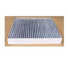 Активированный уголь Воздушный Фильтр Для Ford Focus Volvo C30 S40 V50 C70 4M5J19G244AA, CUK2440, 1494691