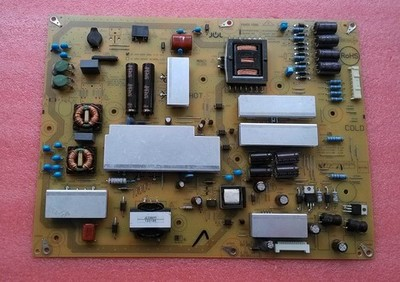 LCD-60DS70A power supply RUNTKB071WJQZ JSL4190-003 is used lcd 32d500a power supply runtka673wjqz jsi 321001 is used