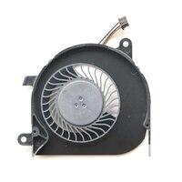 Yeni Soğutucu Fan Için Dell Latitude 7470 E7470 Cpu Soğutma Fanı|Fanlar ve Soğutma|Bilgisayar ve Ofis -