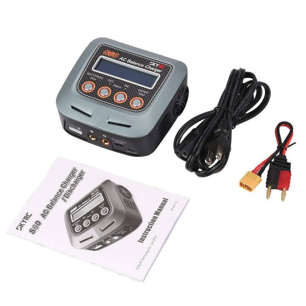 SKYRC SK-300042-02,9T 4370KV Brushless motor,ESC Motor,ESC Motor  Programming Card,Motor for 1/10 RC car