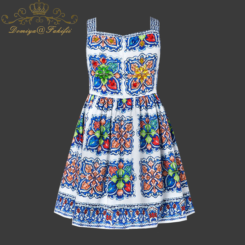 Girls Dress Unicorn Vestidos 2018 Summer Brand Robe Fille Enfant Princess Dress Costumes for Kids Clothes Robe Fille Costume фотобарабан девелопер wc c118 wc m118 m118i wc pro 123 128 133 60000 pages 013r00589