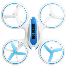 MJX B3 Bugs 3 RC Quadcopter Brushless 2.4G 6-Axis Gyro Drone with Camera Mounts for Gopro/Xiaomi/Xiaoyi Camera Toys for children