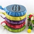 Moda infantil interesantes juguetes fool juguetes divertidos De Halloween props juguetes whoopee cojín de la Mordaza Juguetes
