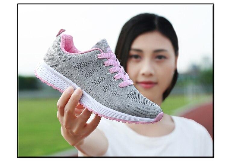 women shoes (34)