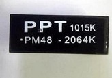 Электронные компоненты и материалы 50 ./pm48/2064k