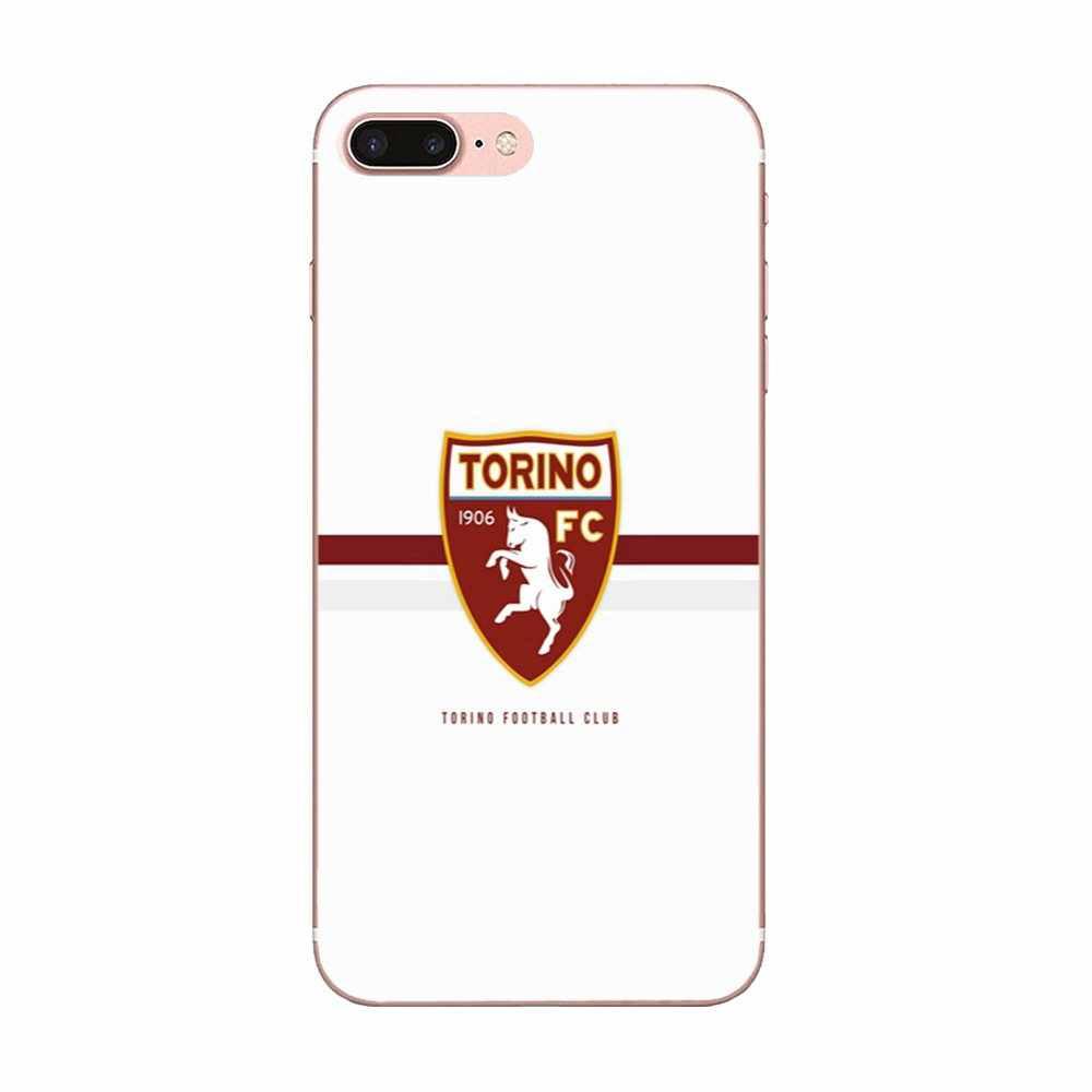 cover iphone 6 torino