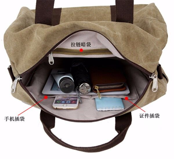 Travel Duffle Bag (17)_