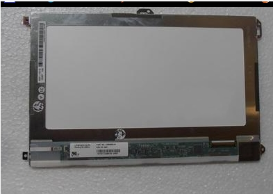 New 10.1 inch tablet LCD screen LP101WX1 SLP2 LP101WX1-SLP2 free shipping free shipping brand new a lp101wx1 sln2 lp101wx1 sln2 for lenovo y1011