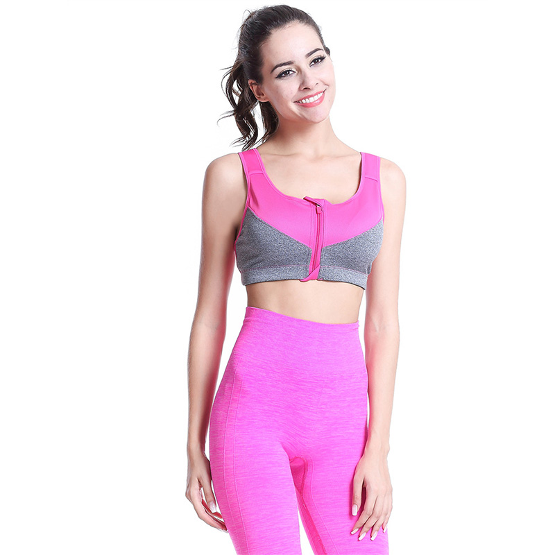 a86241197d Popular Level 4 Sports Bras-Buy Cheap Level 4 Sports Bras lots .