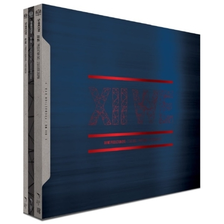 SHINHWA - 12TH ALBUM - WE PRODUCTION (+ PHOTOBOOK 80P + 7 PHOTOCARDS ) Release Date 2015-5-28 Shinhwa Album Kpop bigbang 2012 bigbang live concert alive tour in seoul release date 2013 01 10 kpop
