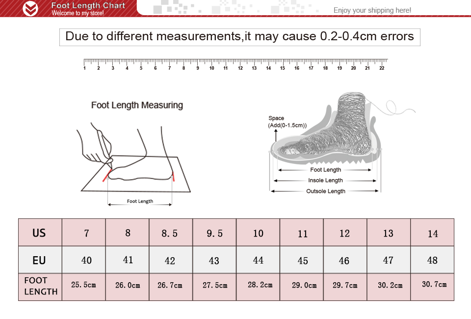 Brand Shoes Men Casual Breathable Lace-Up Walking Footwear Lightweight Comfortable Mesh Sneakers Men Shoes Black Plus Size 49 50 1