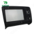 Quad Core 1024*600 Android 5.1 Car DVD Player de Navegação GPS Som Do Carro para Audi TT 2006-2013 Radio 3G Wifi Bluetooth