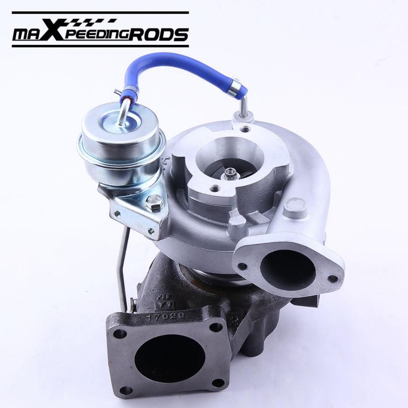 1hd-fte turbo заказать на aliexpress
