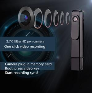 Image 5 - STTWUNAKEมินิกล้องDVอย่างต่อเนื่องการบันทึก 1080P Full HD Night Visionกล้องกีฬากล้องวิดีโอเครื่องบันทึกเสียงวิดีโอ
