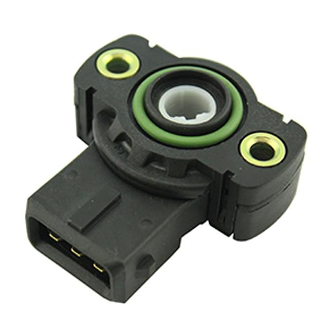 Bmw E46 M3 Throttle Sensor Throttle Position Sensor Tps Replacing Bmw E36m43 Youtubethrottle