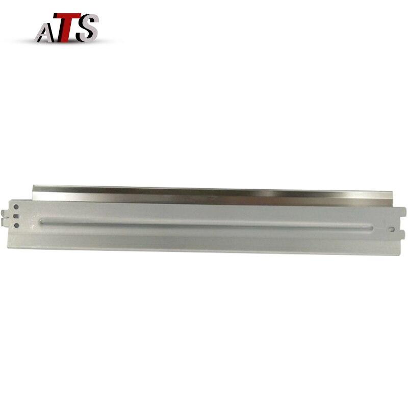 Toner Doctor Blade Samsung CLP-310 CLP-310N CLP-315 CLX-3170 CLX-3175 CLT-R409