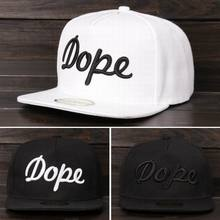 Cool Man Women Cap Skateboard Baseball Cap Cute Girl Sport Viosr Roller Skating Sport Sunhat Dance Show Hiphop Bone Hats