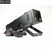 1500w led fog machine rgb 3in1 smoke machine remote control+ wire control
