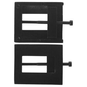 Image 1 - Strumento Cap CPU per 3770K 4790K 6700K 7700K 8700K E3 1231 115x interfaccia CPU Cap Opener Gadget accessori per Computer industriali