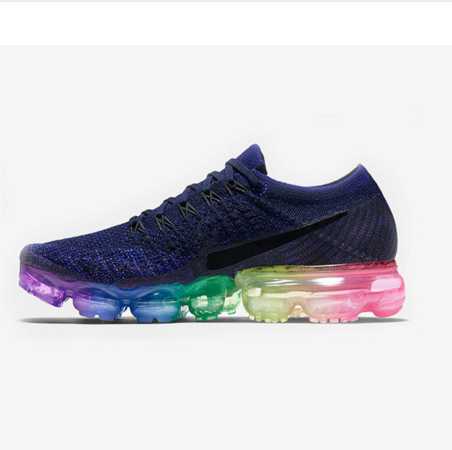 2018 New arrival Air VaporMax sneakers shoes for men and women, max 2018 running shoes comfortable sport shoes for lovers max shoes max shoes ma095awirp77