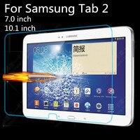 https://i0.wp.com/ae01.alicdn.com/kf/HTB1Fl_jRFXXXXcBXpXXq6xXFXXXs/กระจกน-รภ-ยสำหร-บ-Samsung-Galaxy-Tab-2-7-0-10-1-น-ว-P3100-P3110.jpg