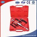 5 PCS Blind Furo Interno do Rolamento Extrator Kit