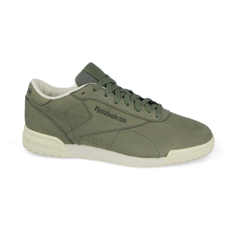 Walking Shoes REEBOK EXOFIT LO CLEAN BS8317 sneakers for male TmallFS la mer collections lmsoho3003 page 10