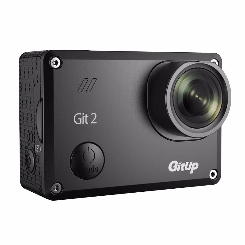 Git2-800x800---1