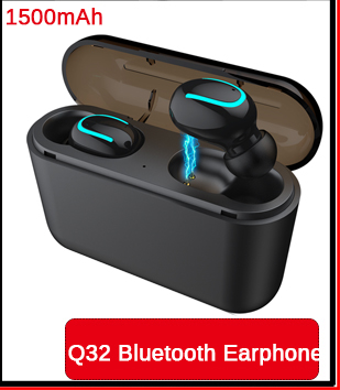 Newest Wireless Headphone Bluetooth Earphone Headphone For Phone Neckband sport earphone Auriculare CSR Bluetooth For All Phone-in Bluetooth Earphones & Headphones from Consumer Electronics on Aliexpress.com | Alibaba Group 7