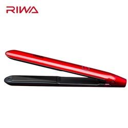 Красота и здоровье Riwa