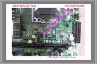 IPX41-ML G41 Itx Mini 775 Moederbord Platform Geconcentreerd Core