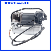 Air Suspension Compressor Pump RQL000014 For Land Rover Range Rover L322 LR006201 / RQB000190 2003 2005