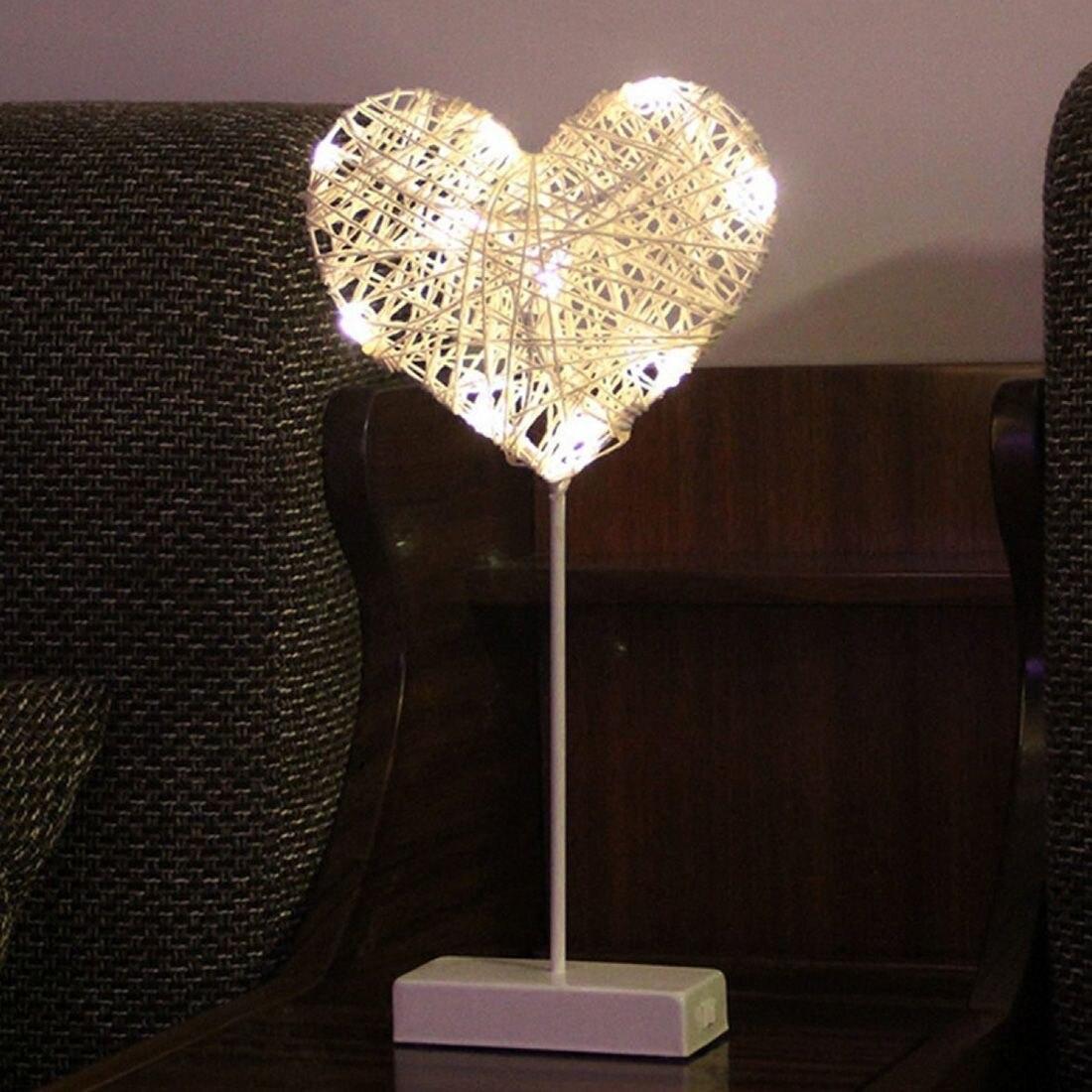 Schreibtischlampen Usb Lade Cartoon Tisch Lampe Finger Gefühl Schalter Led Augenschutz Lampe Faltbare Schlafsaal Lesen Leder Lampe Verkauf