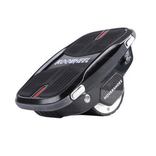 528e4e79b Capa ciclismo Sapato Sakteboard Hovershoes Auto Balanceamento Elétrico  Pequeno Inteligente Única Roda Pairar Hoverboard Portátil Sapatos