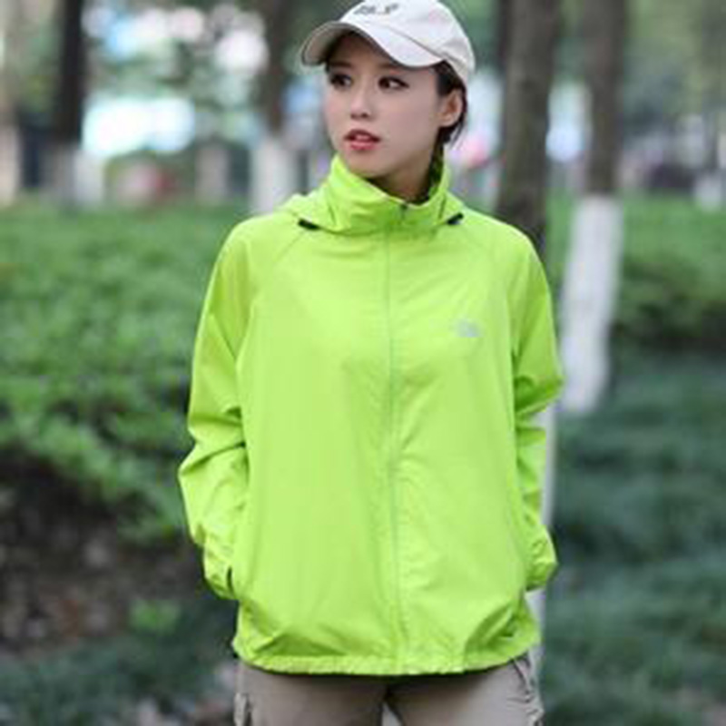 Compare Prices on Women Nylon Windbreaker- Online Shopping/Buy Low ...