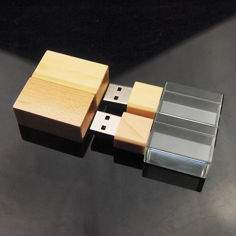 Kebidu Hände-freies 12 V Auto Mp3 Player Usb Tf Fm Aux Radio Bluetooth Decoder Board Modul Mit Fernbedienung Steuerung Für Auto Fein Verarbeitet Mp3-player Tragbares Audio & Video