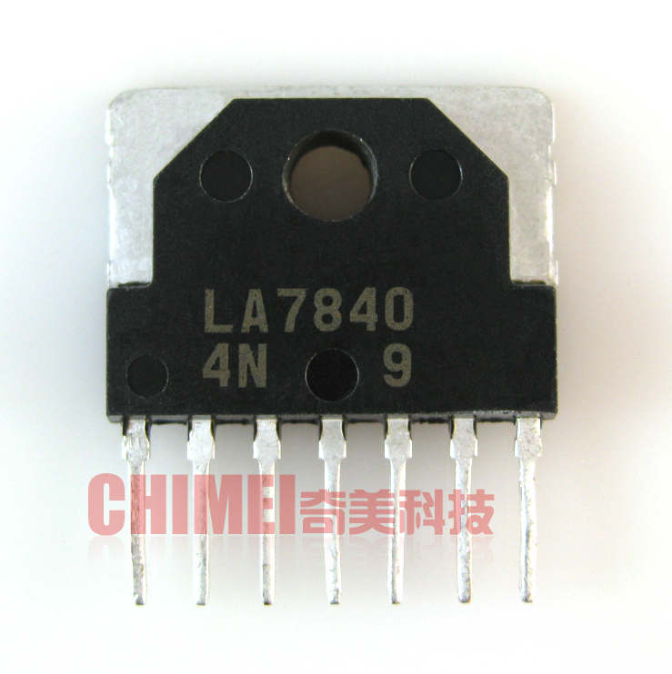 Hot Sell  5PCS  STV9326  ST  TO-220   Integrated circuit for color TV scanning